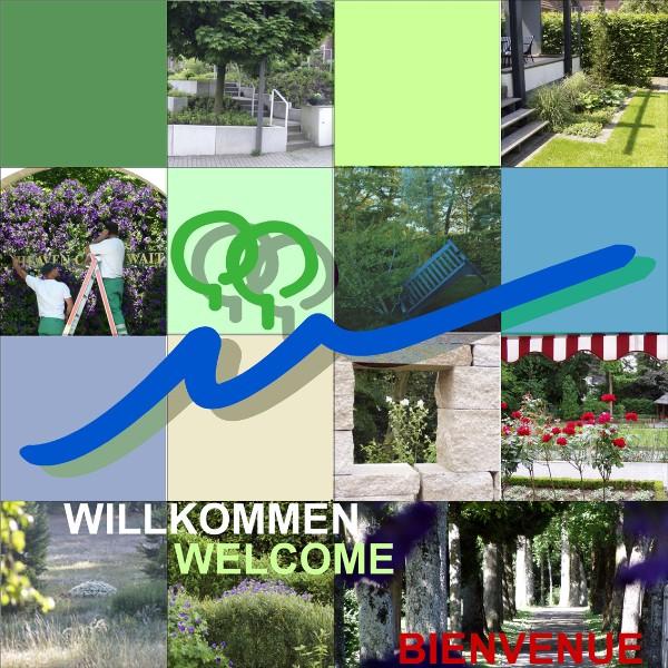 Www.kuedde Gartenarchitektur.de